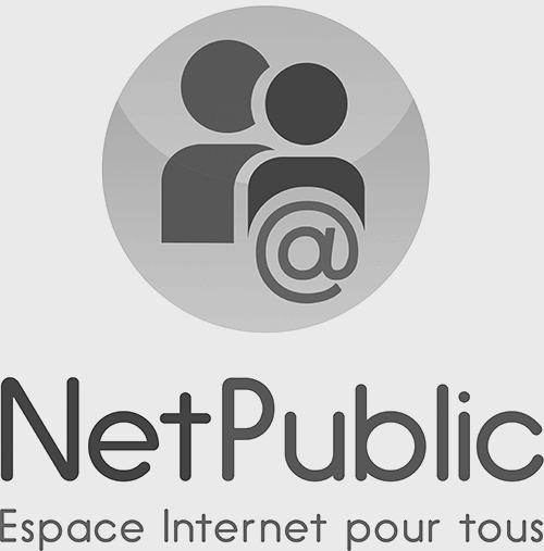 Net Public - financeur ESSIACC Formation MIFE isère