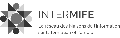 INTERMIFE - financeur ESSIACC Formation MIFE isère