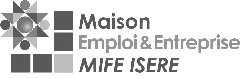 MEE-MIFE - financeur ESSIACC Formation MIFE isère